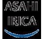 Asahi Irica