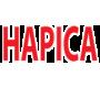 Hapica