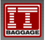 IT Baggage