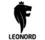 Leonord