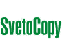 SvetoCopy
