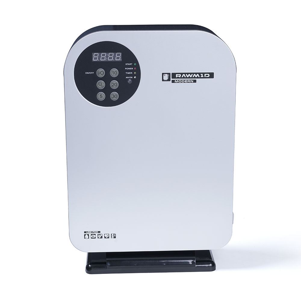 Озонатор-ионизатор RawMID Modern RMO-04