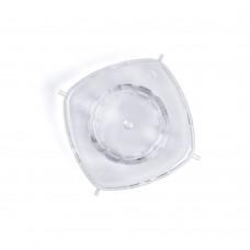 Заглушка RAWMID для крышки кувшина блендеров 3ЛС (Greenery \ Classic \ Vitamin - 1.5л-2л\ JTC Omniblend - 2л)