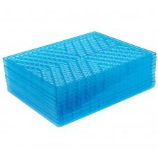 Пластиковый лоток RAWMID для дегидраторов Dream Vitamin DDV
