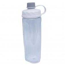Спортивная бутылка RAWMID для мини блендера Dream Mini BDM-08 (с крышкой)