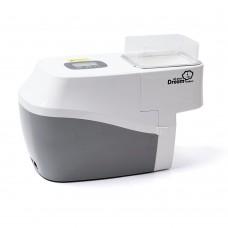 Бытовой электрический маслопресс RAWMID Dream modern ODM-01 белый