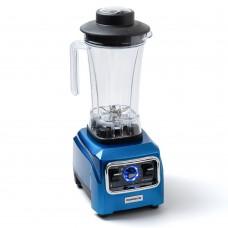 Профессиональный блендер RAWMID Vitamin RVB-02 синий