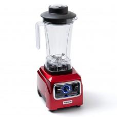 Профессиональный блендер RAWMID Vitamin RVB-02 красный