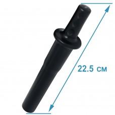 Толкатель RAWMID для кувшина 1.5 л к блендеру Professional RPB-01