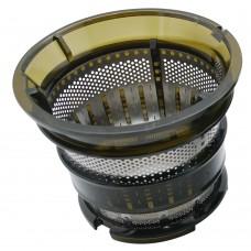 Сетка для соков с мякотью (смузи) RAWMID Dream Juicer Modern