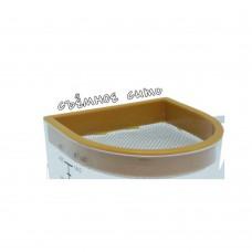 Сито для отделения мякоти к соковыжималке RAWMID Dream juicer manual